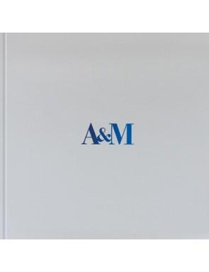 Libro de Firmas para INVITACIÓN REF. EDIMA_100.661