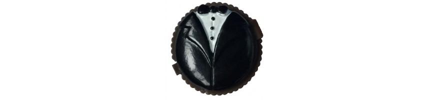 Regalos de boda para hombres. Artículos de belleza y cuidado personal.