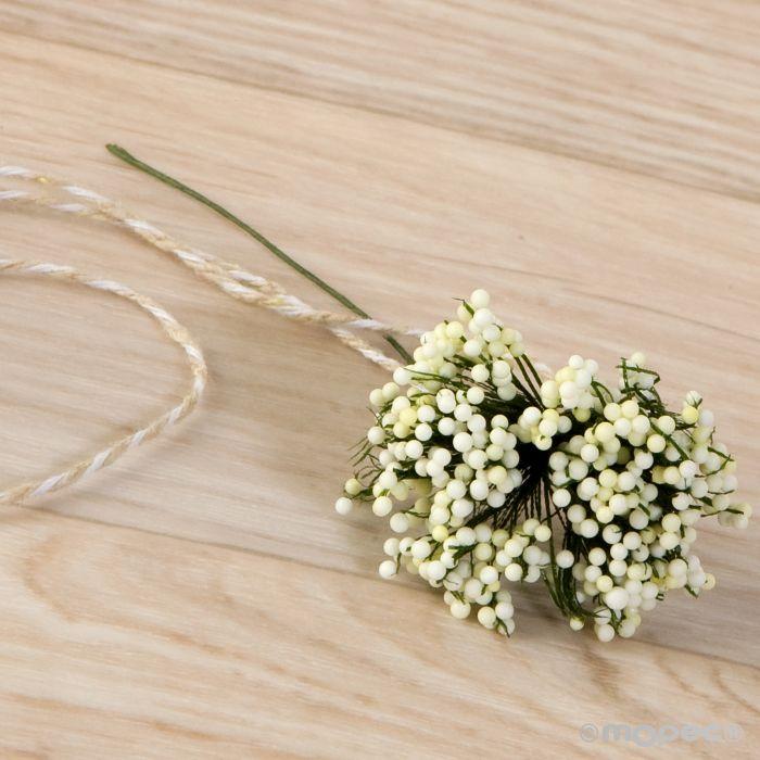 complementos y detalles para bodas